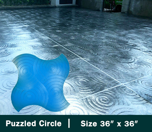 32.Puzzled Circle.jpg