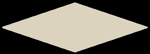 ชั้นพื้นผิวสีหินแกรนิต2.png