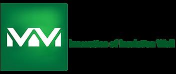 Logo MMWALL - S.png