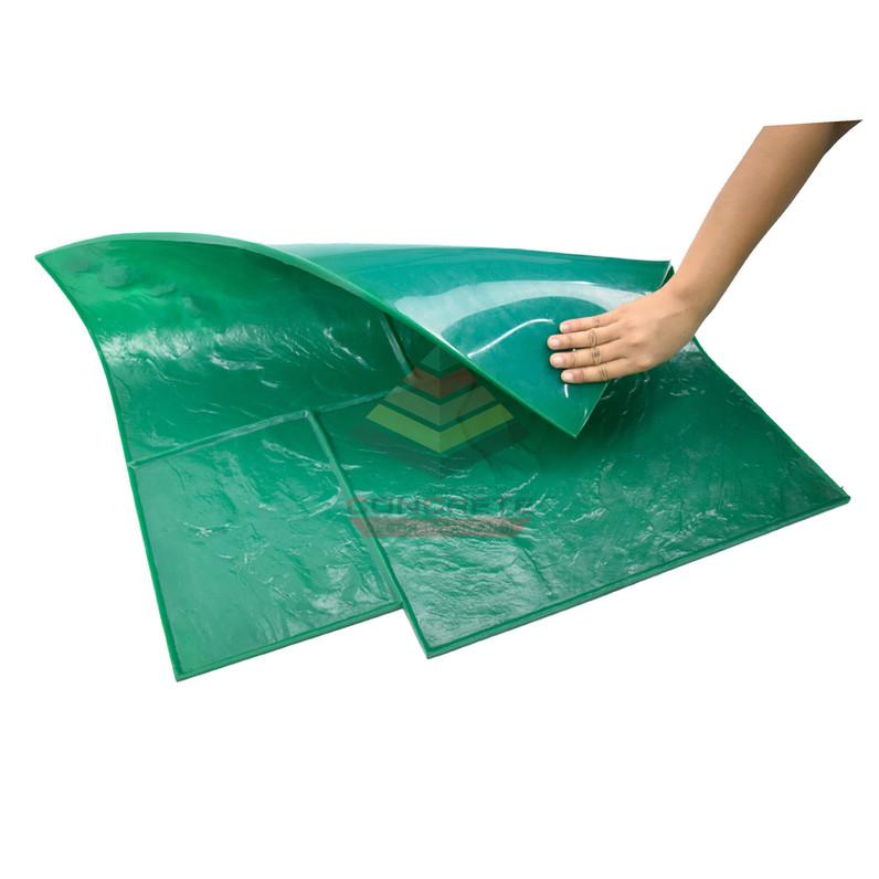 XL Ashlar Floor S (10).jpg