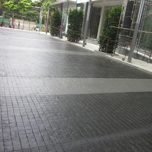 Granite sets (3).JPG
