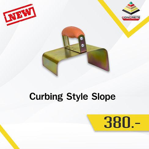 Curbing Style Slope.jpg