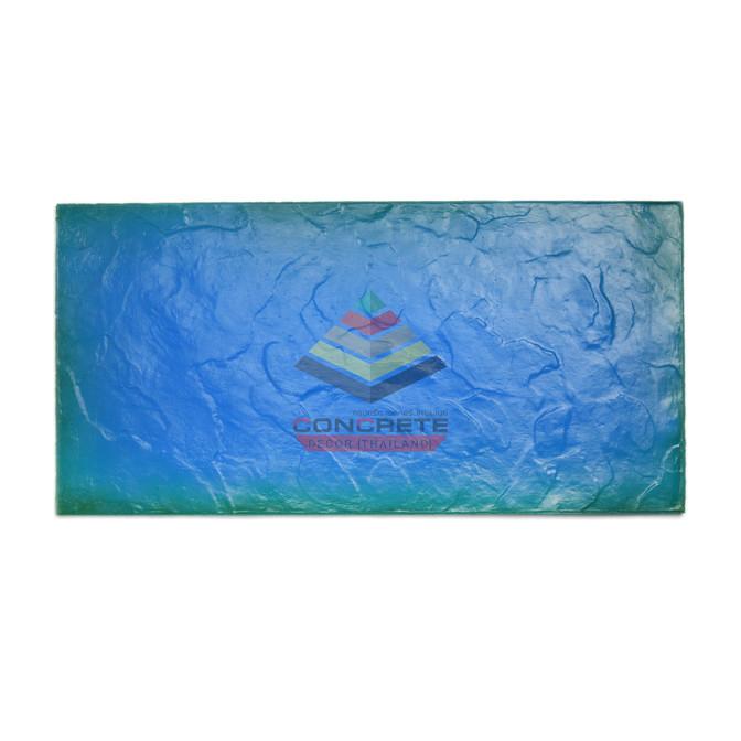 flag-square-1.jpg