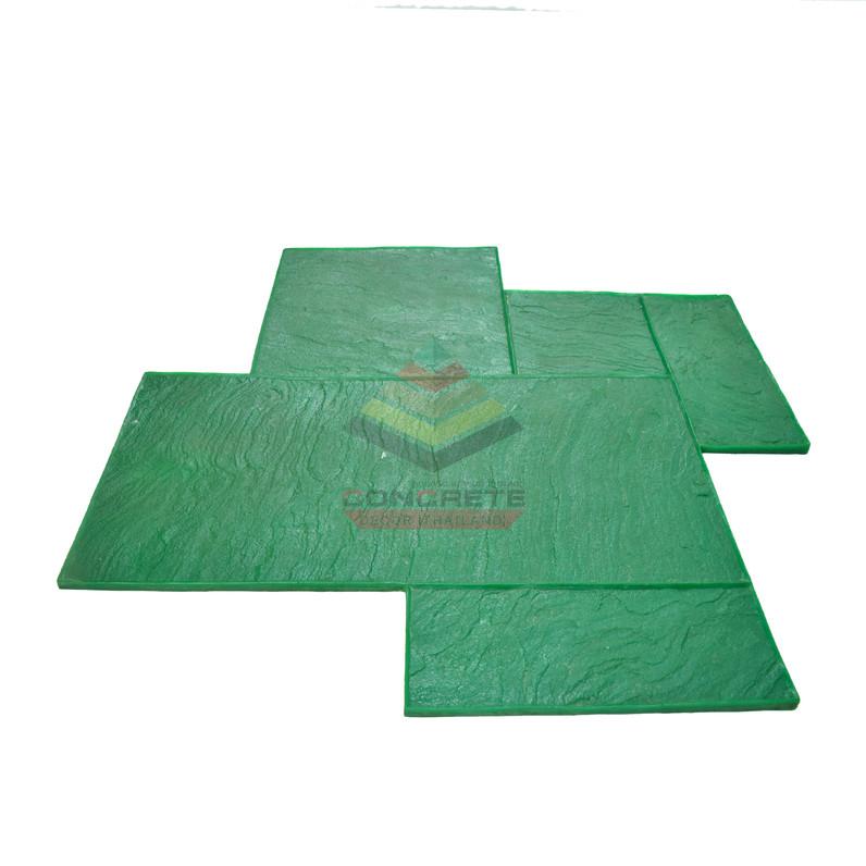 Regal Ashlar Floor M S (2).jpg