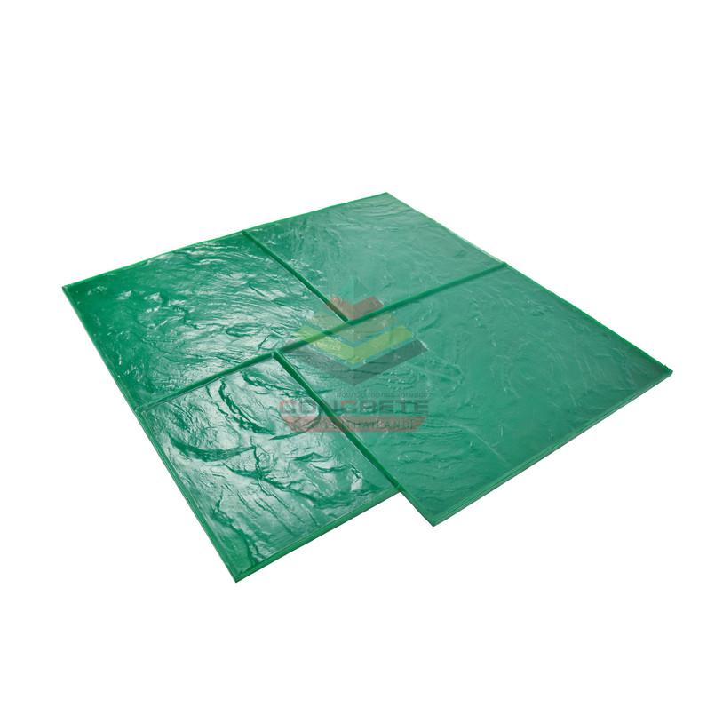 XL Ashlar Floor S (3).jpg