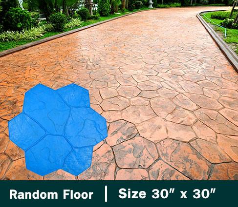 2.Random Floor.jpg