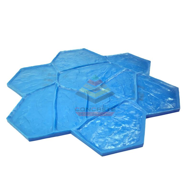 River Stone Floor M H (3).jpg