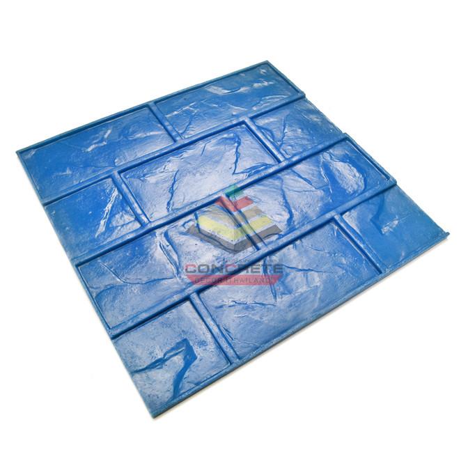 brick-floor-3.jpg