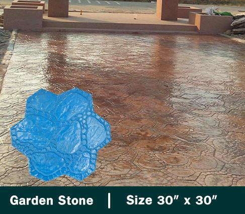 28.Garden Stone.jpg