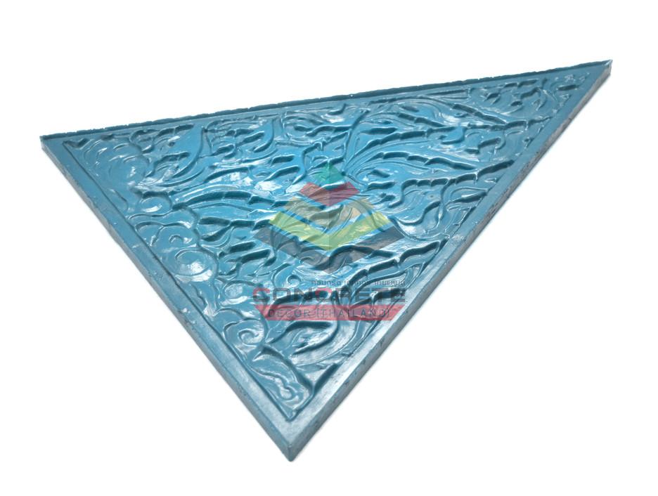 thai-triangle-3.jpg