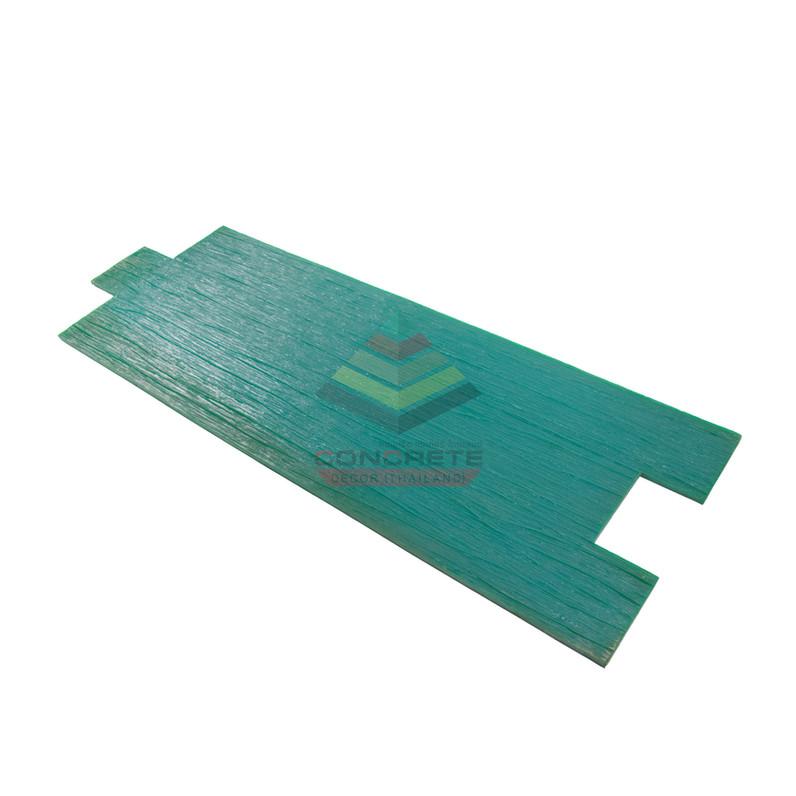 Wooden Floor M S (4).jpg