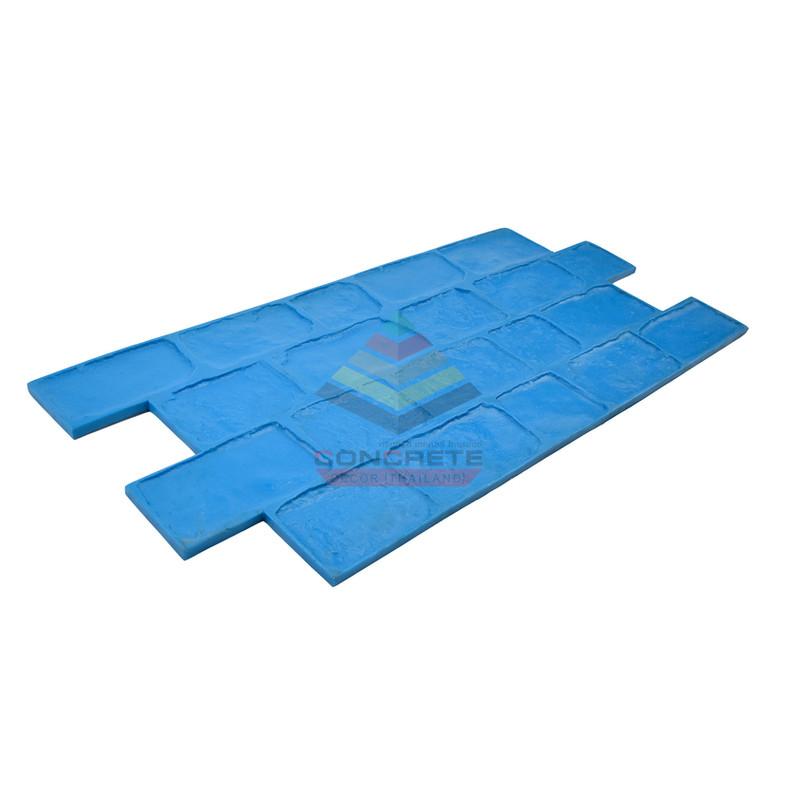 Cobble Stone Floor M H (3).jpg