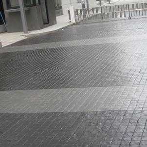 Granite sets (8).JPG