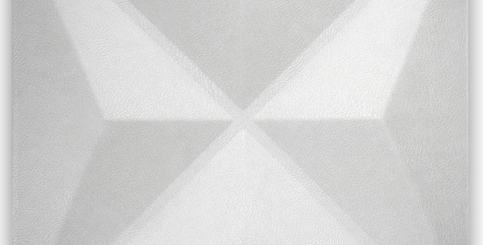 ML-15 (Triangle)