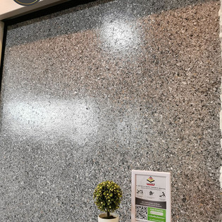 Granite-Spary (10).jpg