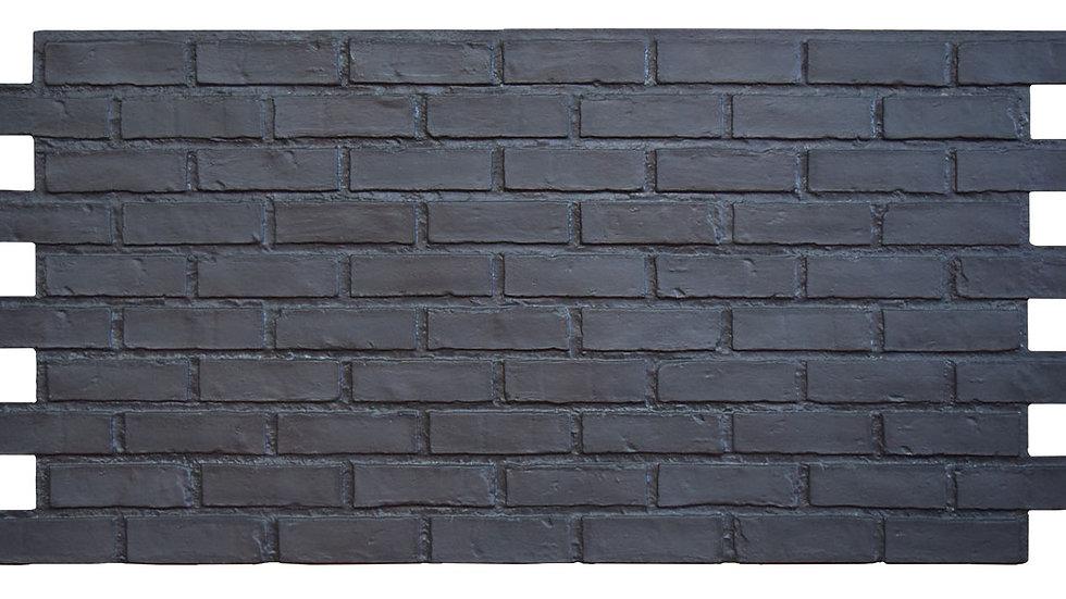 MB-Dark  Grey