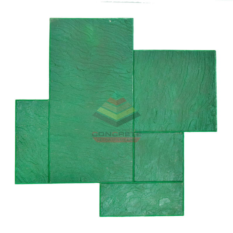 Regal Ashlar Floor M S (1).jpg