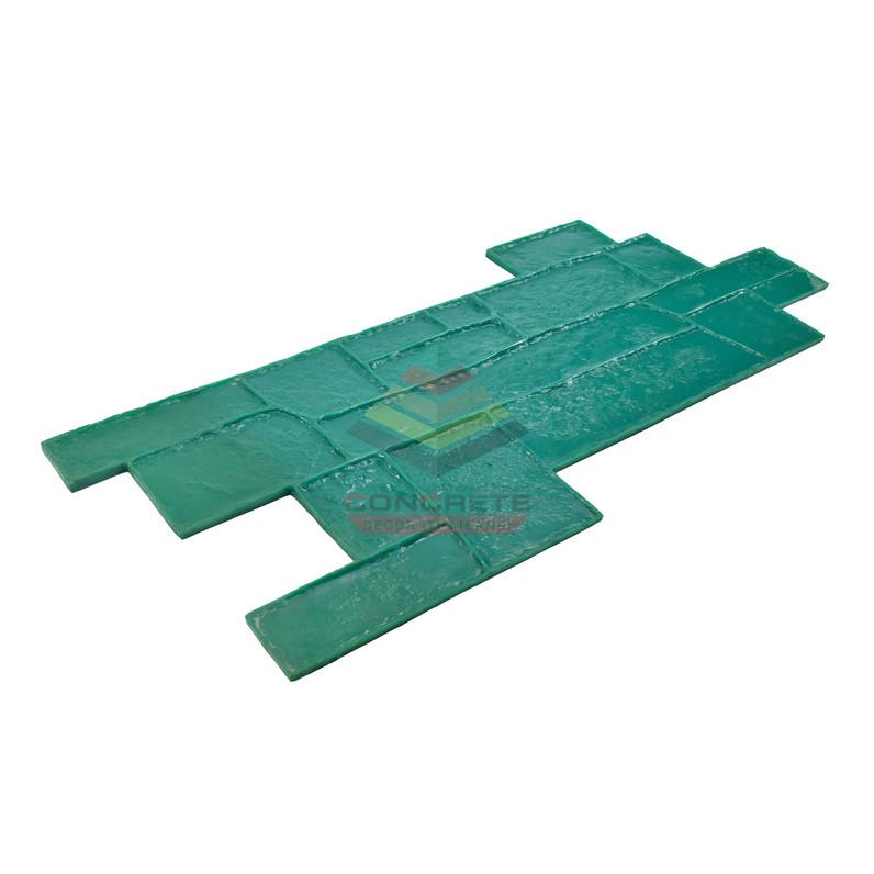 European Cobble Floor M S (3).jpg