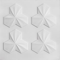 Tiles - 22.png