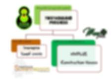 Company-profile-2.jpg
