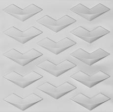 Tiles - 10.png