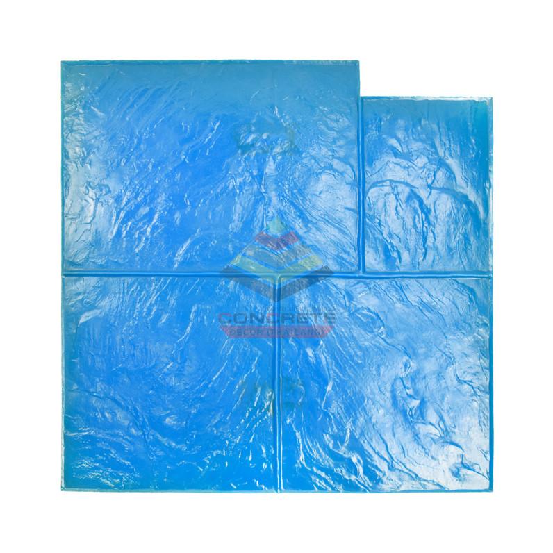 XL Ashlar Floor H (1).jpg