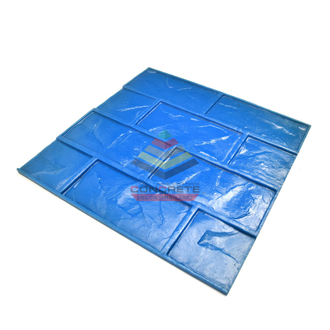 brick-floor-4.jpg