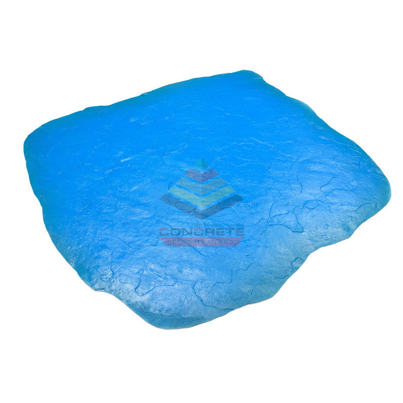 Flag Stone Floor M H (3).jpg