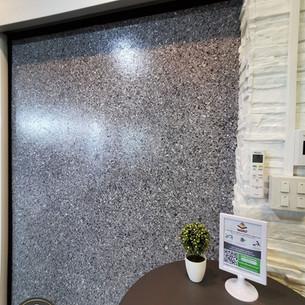 Granite-Spary (6).jpg