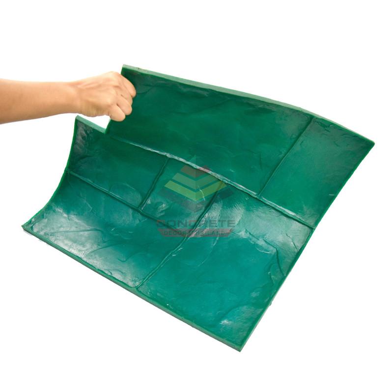 Ashlar Cut Slate Floor M S V2(9).jpg