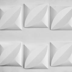 Tiles - 20.png