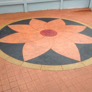 Slate Tile Grouted (14).jpg