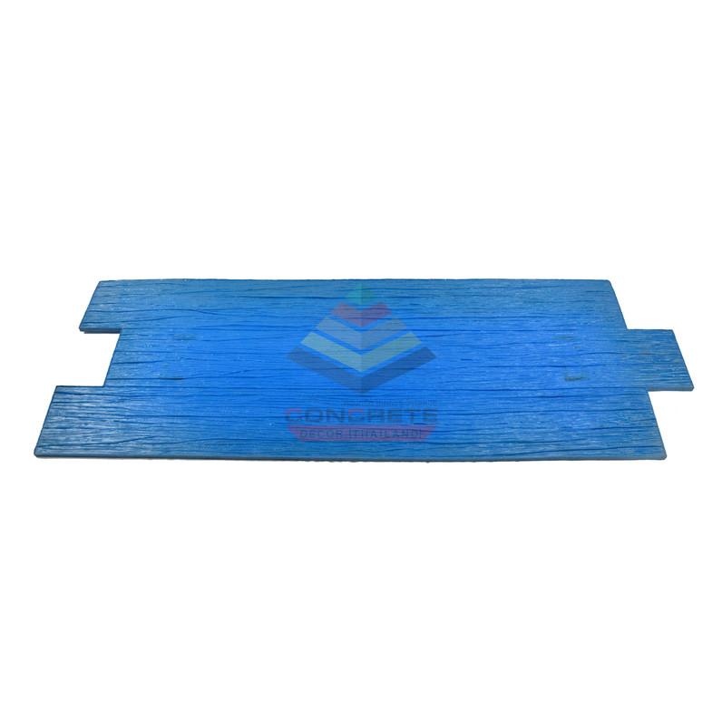 Wooden Floor M H (2).jpg