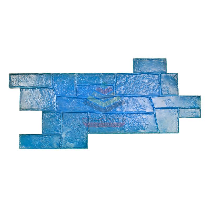 European Cobble Floor M H (1).jpg