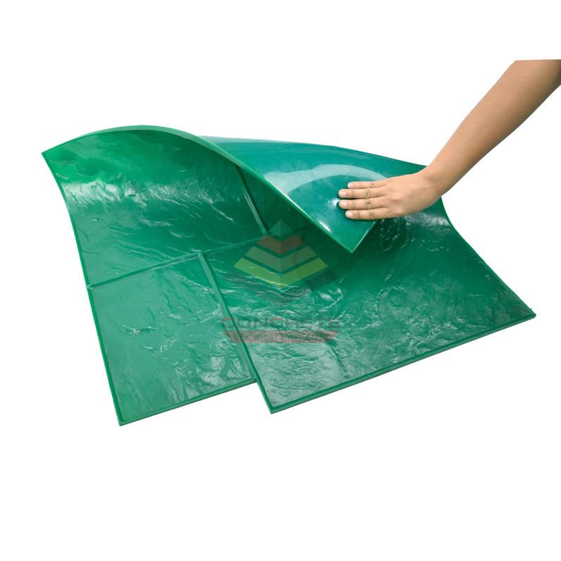 XL Ashlar Floor S (8).jpg