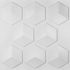 Tiles - 08.png