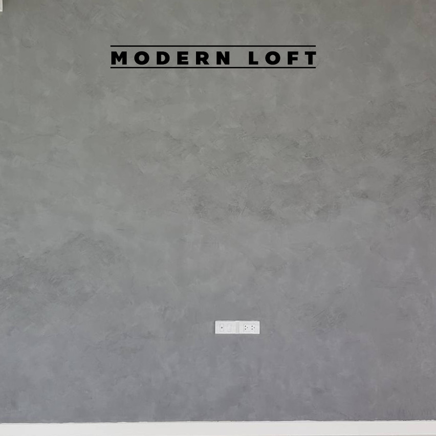 2018-9-17 modern loft สีเทา จาก line_.1.