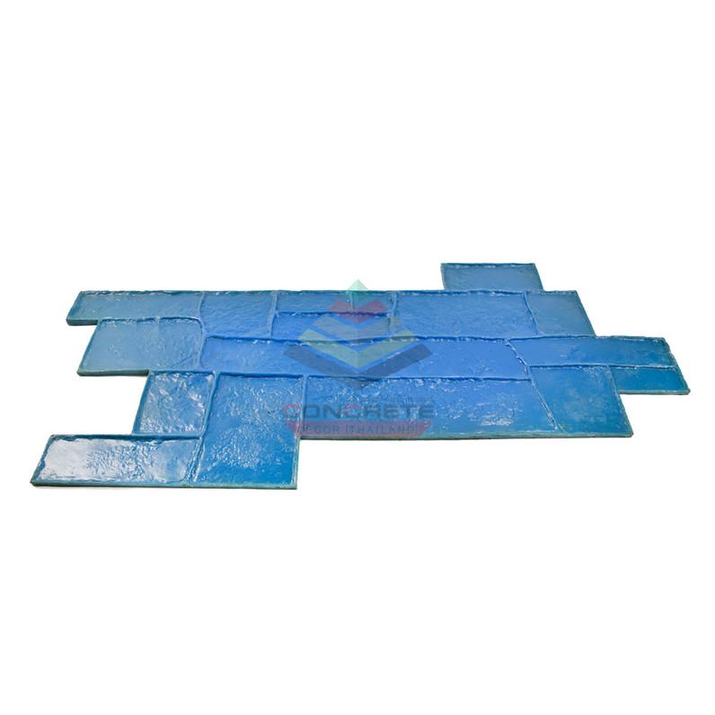 European Cobble Floor M H (2).jpg