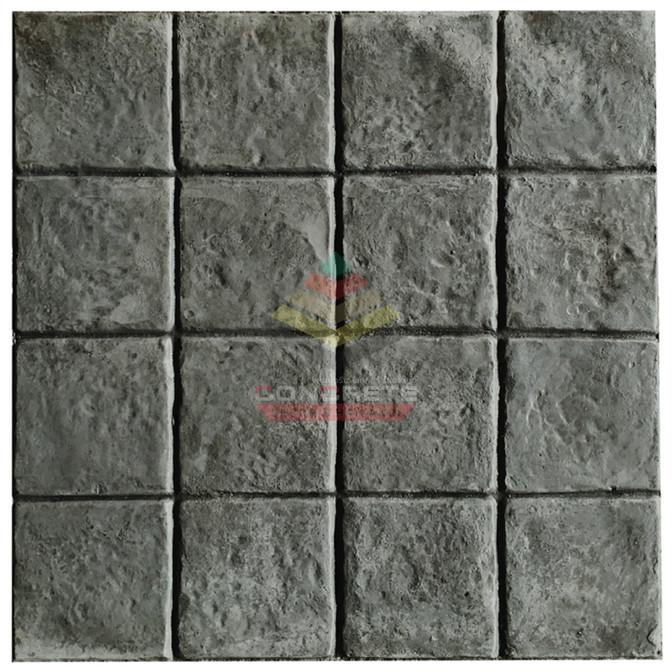 granite-set-a.jpg