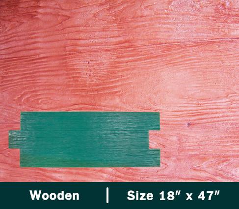 37.Wooden.jpg