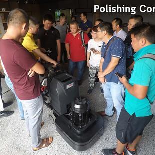 Polishing-คอนกรีตขัดเงา (14).jpg
