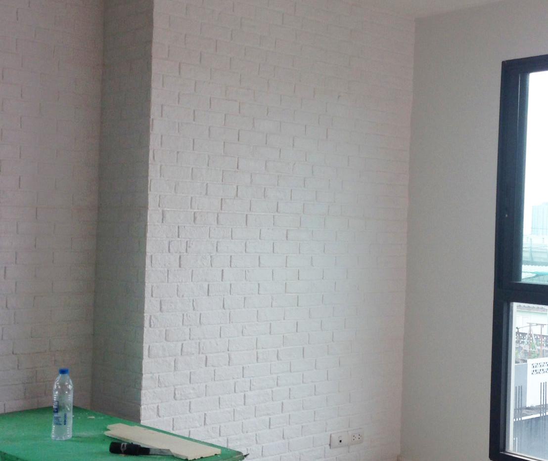 16-11-60 mb-rough white หน้างาน ดิเอสเตท