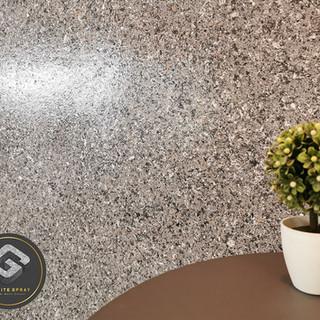 Granite-Spary (12).jpg