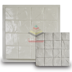 PM08-Granite Stone set B.png