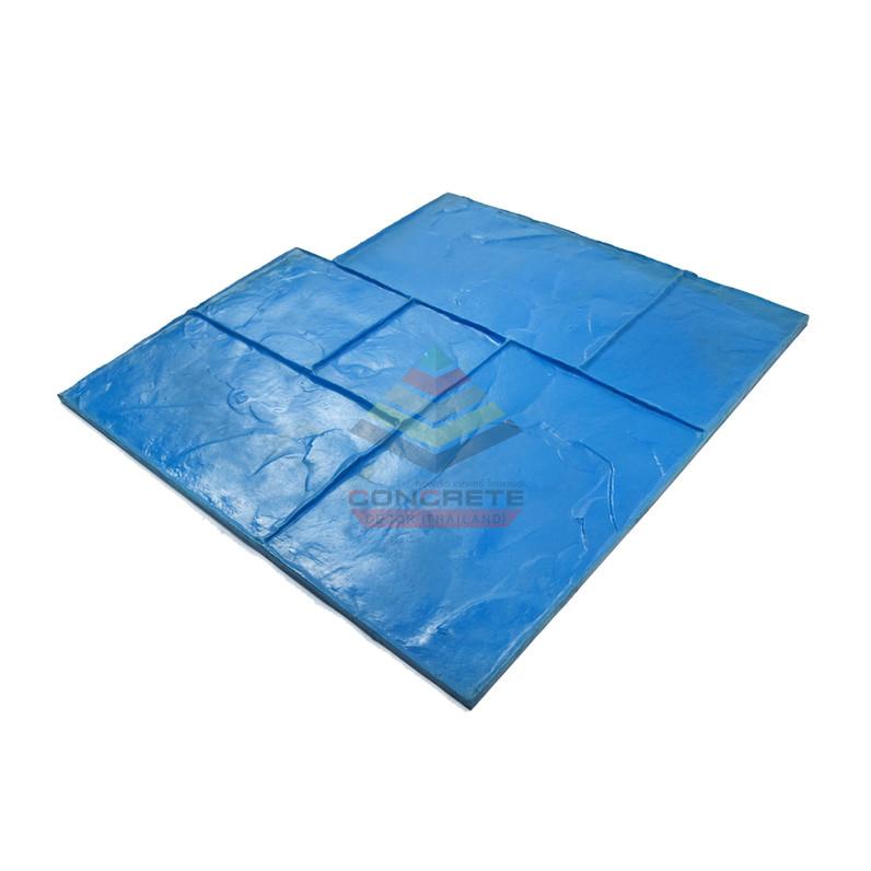 Ashlar Cut Slate Floor M H V2(4).jpg