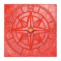 Compass 40 (1).jpg
