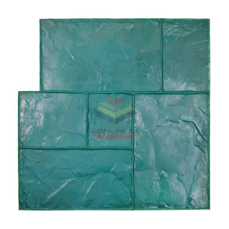 Ashlar Cut Slate Floor M V2(4).jpg