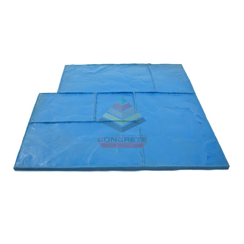 Ashlar Cut Slate Floor M H V2(5).jpg