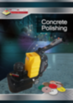 Catalog-Polishing Concrete03.png