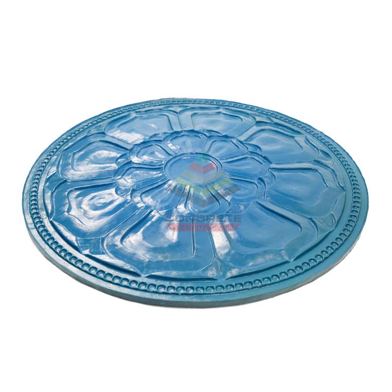 Circle Lotus Plate H (3).jpg